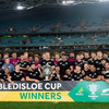 New Zealand border closure puts Rugby Championship in doubt