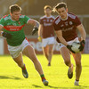 5 talking points ahead of today's Connacht final between Mayo and Galway