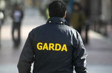 Garda investigation after shots fired over Tipperary railway line