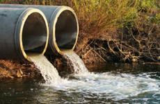 Irish Water faces sentence over environmental breaches in Cork and Kildare
