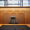 RTÉ asks court to strike out damages claim made by politician Joe Costello