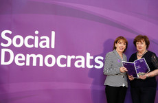 Group of Social Democrats members call for party leadership contest