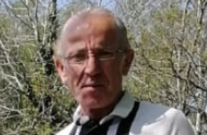Gardaí seek help locating man (59) missing from Dublin