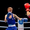 Bright start for Irish boxing as Kurt Walker scores unanimous decision win