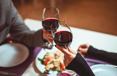 Do you plan to dine indoors in a pub or restaurant soon?