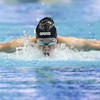 Ireland's Ellen Walshe wins heat but misses out on semi-finals along with Greene