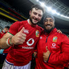 'Next week is going to be even bigger and tougher' - Gatland