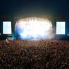 First major music festival since the pandemic began kicks off in the UK