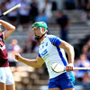 Galway rally late but impressive 14-man Waterford win thriller in Thurles