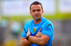 Donegal book All-Ireland quarter-final showdown with five-in-a-row chasing Dublin after win over Kerry