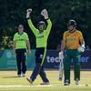 Ireland well beaten by South Africa in third T20 international