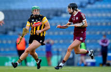 Kilkenny survive scare from Westmeath thanks to key goal from Miriam Walsh