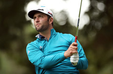 Bryson DeChambeau tests positive for Covid-19, out of the Olympic Games