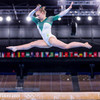 Olympics Breakfast: Mixed results for Ireland in the early hours of the second day at Tokyo 2020