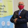 Coronavirus: 1,126 new cases confirmed in Ireland