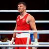 'It's heartbreaking' – Dublin fighter Emmet Brennan beaten by Dilshod Ruzmetov