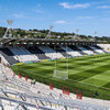 Páirc Uí Chaoimh and Semple Stadium to host quarter-finals as GAA fixtures revealed