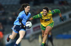 Dublin's Drive for Five continues against Donegal as All-Ireland quarter-finals set in stone