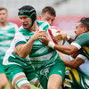 Disappointment for Ireland 7s in defeat to South Africa on Olympics debut