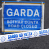 Man (60s) dies after car crashes into wall in Co Meath