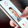 Man and woman arrested over €28k 'romance fraud'