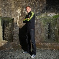 Donnellan resists lure of Oz to shine with Galway hurlers