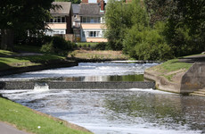 Weed killer company to pay €5,000 to charity over pollution in River Tolka