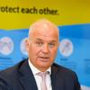 Coronavirus: 1,120 new cases confirmed in Ireland