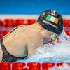 Mona McSharry eighth in 100m Breaststroke final after incredible Olympic run