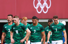 Olympic Breakfast: Mixed bag for the Irish as big stories unfold elsewhere on day four