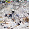 Last missing person from Miami building collapse identified