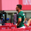 Ireland 7s book 9th/10th place play-off spot after 31-point win over South Korea