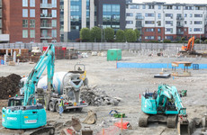 Housing Plan 'well on track' for late August but more work needs to be done on vacancy - O'Brien