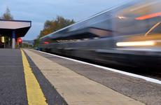 Poll: Do you feel safe on public transport?