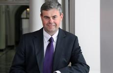 Government Secretary-General announced as Ireland's next UK ambassador