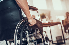 HSE takes over Wexford disability centre as 'last resort' amid concerns for residents