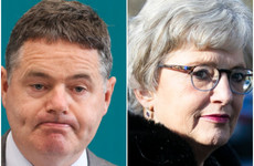 Donohoe defends appointment of Zappone as UN special envoy for freedom of expression