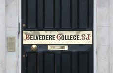 Former Belvedere headmaster told inquiry allegations of abuse were not properly investigated