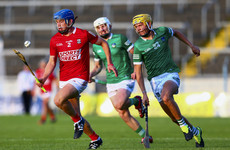 Cork and Waterford to meet in Munster final after wins over Limerick and Tipperary