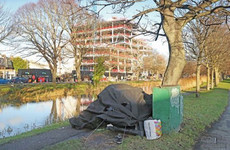 Construction to begin on €30m medical centre for Dublin's homeless