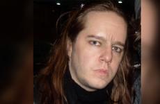 Slipknot co-founder Joey Jordison dies aged 46