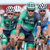 28th for Nicolas Roche as Slovenia's Roglic banishes time-trial demons to win Olympic gold