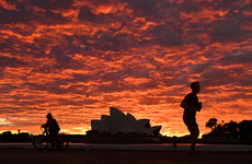 Sydney extends lockdown as Covid-19 cluster grows