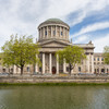 Deaf child brings High Court action over lack of Irish Sign Language teacher at school