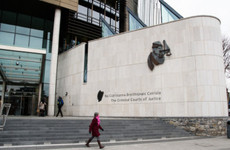 Carlow man is jailed for sexual abuse of four children including three nieces