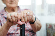 Older people felt 'cancelled' during Covid-19 due to Ireland's 'endemic' ageism, report finds