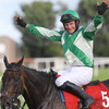 Royal Rendezvous delivers on Plate promise