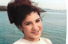 Gardaí seek public's help to find girl (14) missing from Dublin