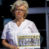Birmingham pub bombings families 'closer than we ever have been' to public inquiry