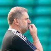 Celtic suffer Champions League knockout with extra-time defeat to Midtjylland